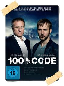 Kod 100 (sezon 1)