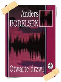 Anders Bodelsen: Otwarte drzwi