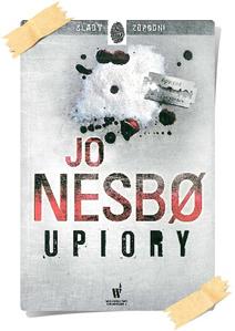 Jo Nesbø: Upiory