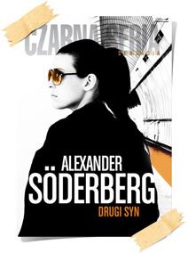 Alexander Söderberg: Drugi syn