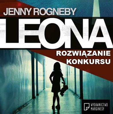 "Konkurs ""Leona"""