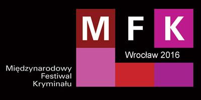 MFK - Wrocław 2016
