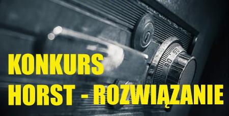 konkurs Horst2