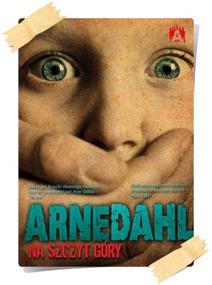 Arne Dahl: Na szczyt góry