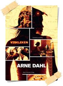 Arne Dahl: Viskleken