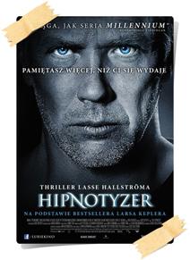 Hipnotyzer (Hypnotisören)