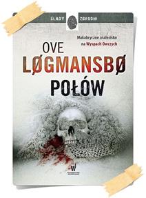 Ove Løgmansbø: Połów