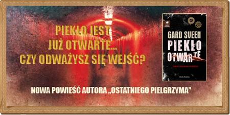 gard_sveen_peklo