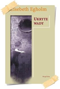 Wyd. I. Replika, 2006