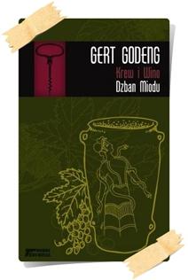 Gert Godeng: Dzban miodu