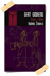Gert Godeng: Kodeks śmierci