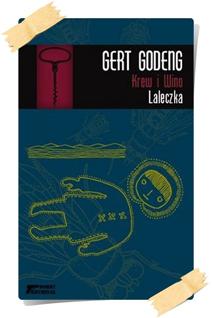 Gert Godeng: Laleczka
