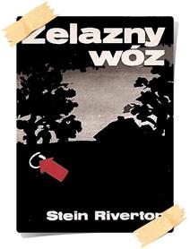 Stein Riverton: Żelazny wóz