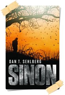 Dan T. Sehlberg: Sinon