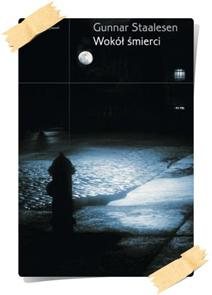 Gunnar Staalesen: Wokół śmierci