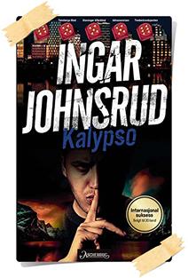 Ingar Johnsrud:Kalypso