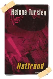Helene Tursten:Nattrond