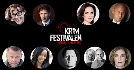 Krim Festivalen 2017