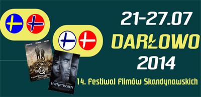 festiwal_dd