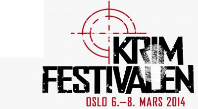 Krim Festivalen