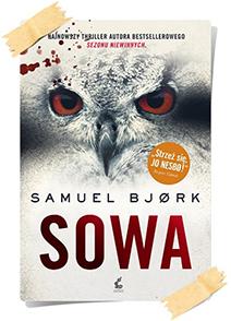 Samuel Bjørk: Sowa