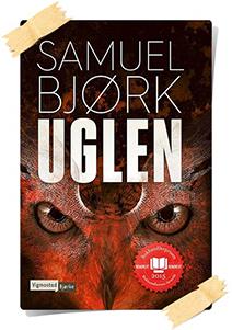 Samuel Bjørk: Uglen