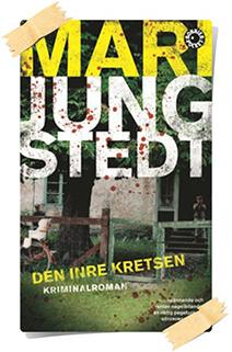Mari Jungstedt: Den inre kretsen