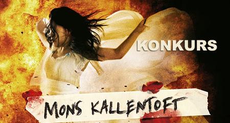 Konkurs z Kallentoftem