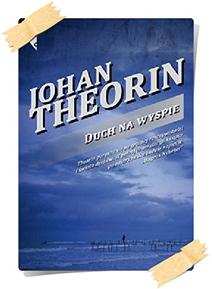 Johan Theorin: Duch na wyspie