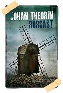 Johan Theorin: Rörgast