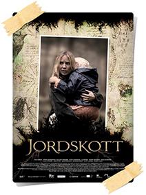Jordskott. Las Zaginionych (Jordskott)
