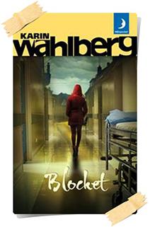 Karin Wahlberg: Blocket