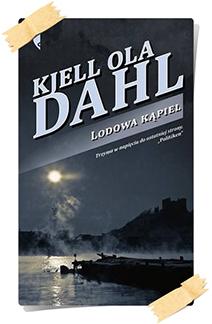Kjell Ola Dahl: Lodowa kąpiel