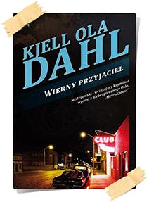 Kjell Ola Dahl: Wierny przyjaciel