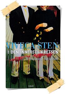 Viveca Sten: I den innersta kretsen