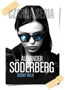 Alexander Soderberg: Dobry wilk