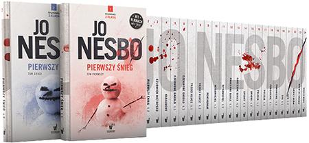 jo-nesbo-1