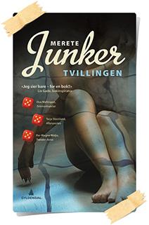 Merte Junker: Tvillingen