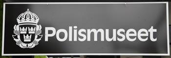 polismuseet