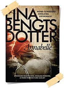 Lina Bengtsdotter: Annabelle