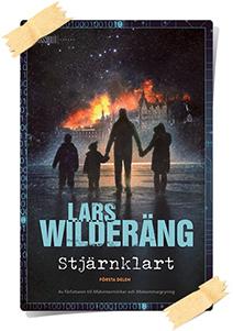 Lars Wilderäng: Stjärnklart