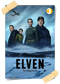 Rzeka (Elven)