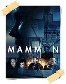 Układ (Mammon)
