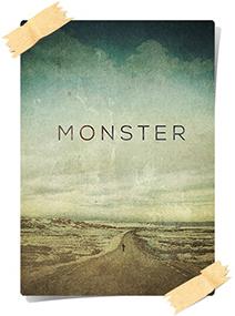 Potwór (Monster)