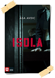 Åsa Avdic: Isola