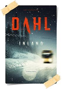 Arne Dahl: Inland
