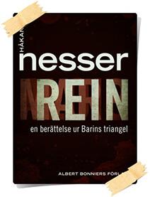 Håkan Nesser: Rein