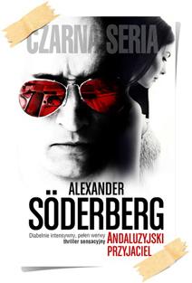 Alexander Söderberg: Andaluzyjski przyjaciel
