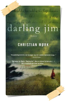 Christian Moerk: Darling Jim