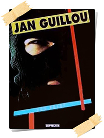 Jan Guillou: Coq Rouge